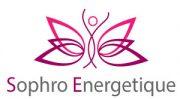 sophro energetique Logo